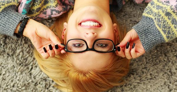 Ridgefield Vision Center Eyeglasses and Frames