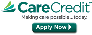 insurance-optometrist-richmond-va-care-credit