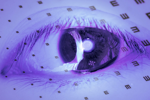 Ridgefield Vision Center LASIK Eye Surgery